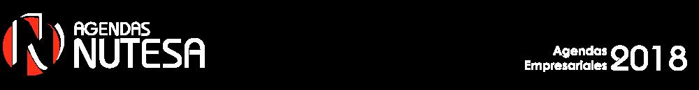 Agendas KP 2018